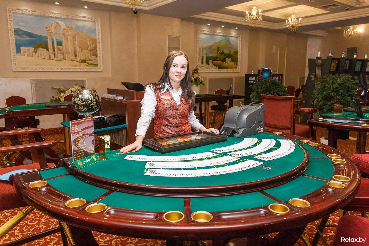 Азартные игры в русской культуре играть в автоматы самоволка
