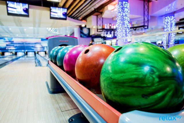Apologise, but professional amateur bowling tournaments opinion